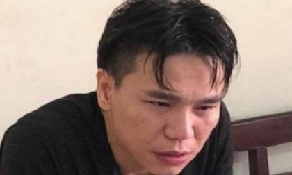 Chuyện chưa kể trong vụ thiếu nữ 20 tuổi tử vong ở căn hộ của Châu Việt Cường