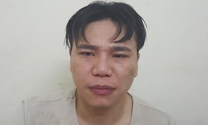 Kết quả sơ bộ pháp y tử thi cô gái tử vong liên quan tới ca sĩ Châu Việt Cường