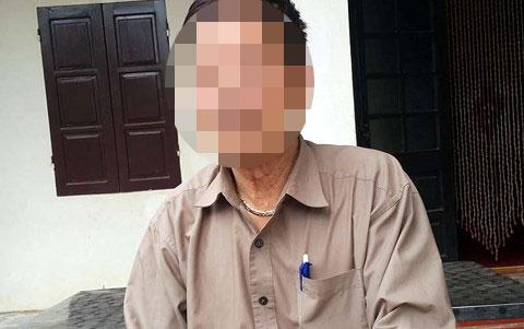 Cô gái tử vong do bị nhét tỏi đến ngạt thở: Gia đình mong sự công bằng - 2
