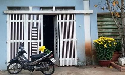 Đánh bạc tại nhà Phó Giám đốc Sở Y tế Đắk Lắk, 6 đối tượng bị khởi tố