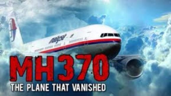 4 năm MH370 mất tích bí ẩn: 6 giả thuyết được nhiều người tin - 3