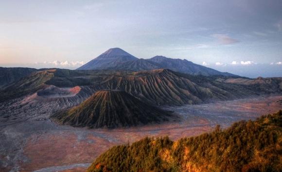 Không chỉ Bali trứ danh, Indonesia còn có những hòn đảo đẹp kinh ngạc thế này - 3