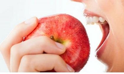 Chị em bổ sung ngay những thực phẩm để vừa khỏe vừa hấp dẫn hơn trong mắt nửa kia