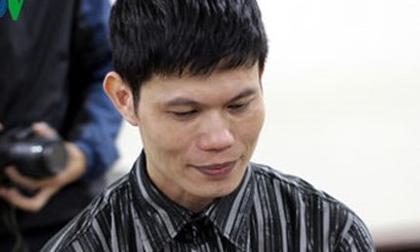 Châu Việt Cường nhìn người hóa ma và hàng loạt vụ án mạng vì 'ngáo đá'