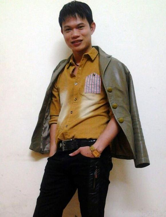 Sao Việt tự hủy hoại cuộc đời, sự nghiệp bằng chất kích thích - 2