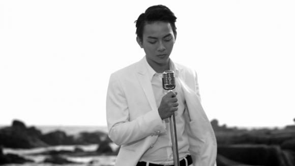 Sao Việt tự hủy hoại cuộc đời, sự nghiệp bằng chất kích thích - 4