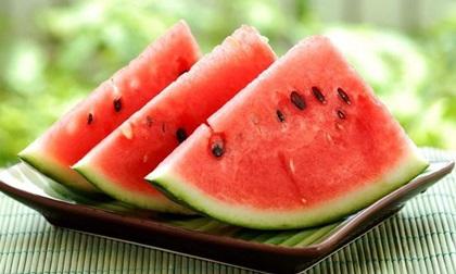 7 thực phẩm 'cấm kỵ' cất trữ trong tủ lạnh nếu không muốn sức khỏe bị tàn phá