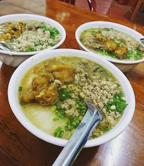 ghe cho tinh khau vai, me dam dac san vung cao nguyen da - 6
