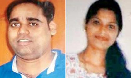Rợn người kẻ phụ tình giết bạn gái dã man vì muốn cưới người khác