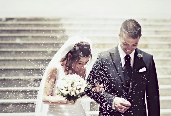 Sau khi đánh mất người phụ nữ tôi yêu và cuộc hôn nhân 16 năm, tôi ước gì mình đã không làm vậy - Ảnh 2.