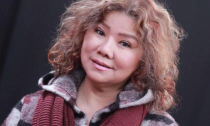 NSND Thanh Hoa: Châu Việt Cường làm chuyện đau lòng, đáng xấu hổ