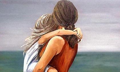 'Cô đẻ nhanh lên cho tôi còn đi Hà Nội' - Tình yêu tôi dành cho chồng mới cưới đã lụi tàn sau câu nói ấy