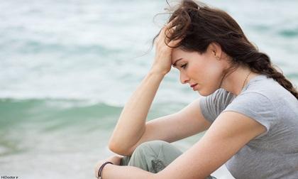 Không thể tha thứ chồng ngoại tình, tôi đơn phương ly hôn để rồi đau đớn quằn quai khi thấy anh bên người mới