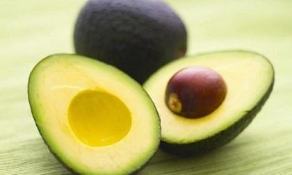 10 loại trái cây giàu vitamin C cực tốt cho trẻ