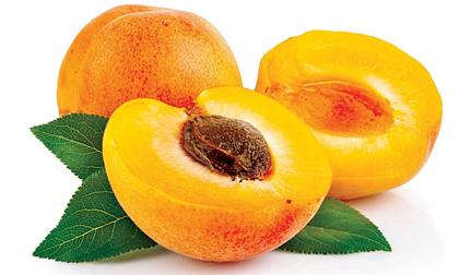 Nhận ngay 10 tác dụng thần kỳ cho sức khỏe nếu ăn loại quả này hằng ngày