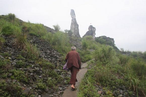 """Đến Lạng Sơn, đừng bỏ qua những điểm du lịch siêu """"hot"""" này - 3"""