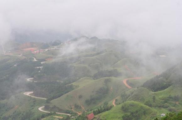 """Đến Lạng Sơn, đừng bỏ qua những điểm du lịch siêu """"hot"""" này - 1"""