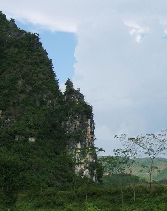 """Đến Lạng Sơn, đừng bỏ qua những điểm du lịch siêu """"hot"""" này - 4"""