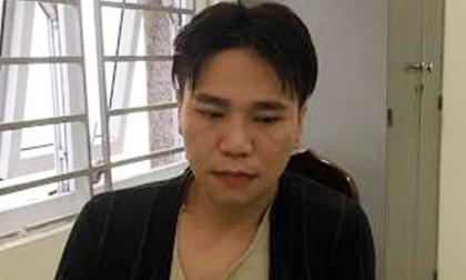 Ca sĩ Châu Việt Cường đang đối mặt hình phạt nào?