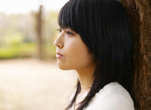 Bạn trai cũ nói rằng nếu tôi sẵn sàng chấp nhận anh, anh sẽ rời xa người yêu hiện tại để về lại bên tôi - Ảnh 2.