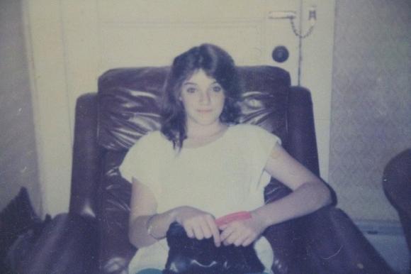 3 thập kỷ rơi vào bế tắc, vụ án nữ sinh bị giết năm 1986 cuối cùng đã bắt được hung thủ - Ảnh 1.