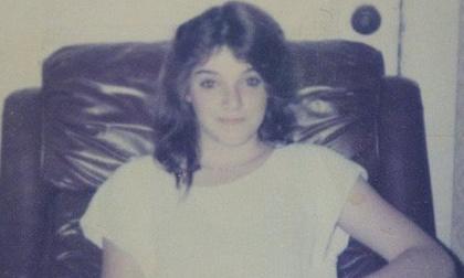 3 thập kỷ rơi vào bế tắc, vụ án nữ sinh bị giết năm 1986 cuối cùng đã bắt được hung thủ