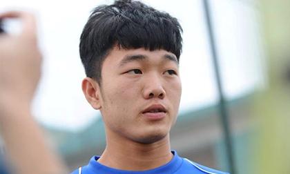 Xuân Trường U23 viết tâm thư gửi đến fan 'phong trào' và fan 'chân chính'