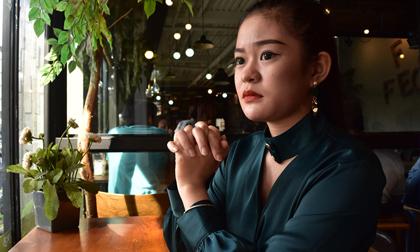 Cô gái bị ném đá trong 'Quý cô hoàn hảo': 'Em nợ khán giả lời xin lỗi'