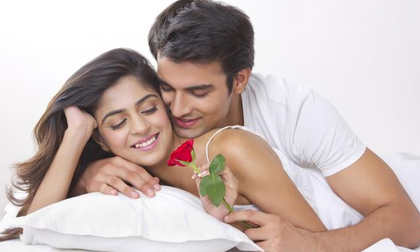 Tâm thư của một phụ nữ khiến nhiều cặp vợ chồng thấy cần 'hâm nóng' hôn nhân