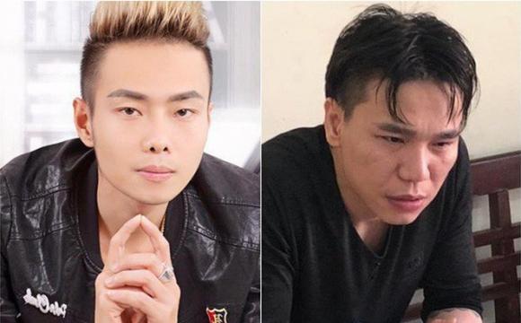 Ca sĩ Nam Khang tiết lộ cuộc gặp đầy nước mắt với Châu Việt Cường - 1