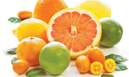 10 thực phẩm tránh ăn khi đói nếu không muốn rước bệnh vào người