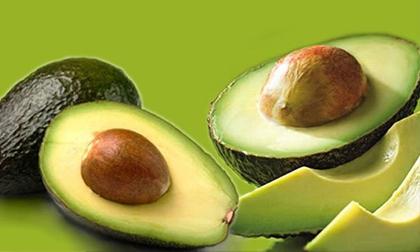 Muốn kéo dài tuổi thọ, hãy ăn 10 loại thực phẩm này ít nhất mỗi tuần 1 lần