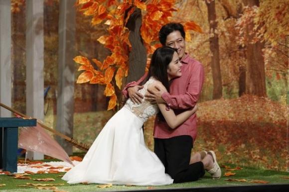 Chiêu PR tên tuổi bất nhẫn của sao Việt khi khơi chuyện tình cũ - 1