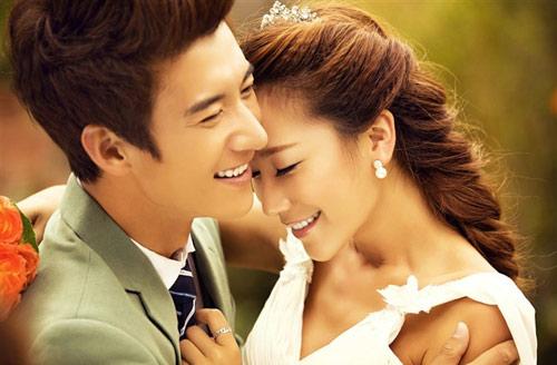 Phụ nữ muốn hạnh phúc phải biết phân biệt đàn ông để cưới và để yêu ảnh 2