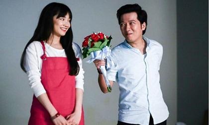 Vì đâu Nhã Phương vẫn còn yêu Trường Giang sau hàng loạt scandal tình ái?