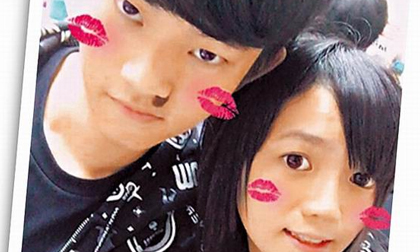 Vụ án nam thanh niên Hong Kong giết bạn gái, phi tang xác trong vali: Nhiều tình tiết gây phẫn nộ được hé mở