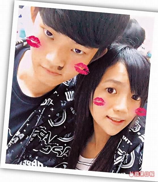 Vụ án nam thanh niên Hong Kong giết bạn gái, phi tang xác trong vali: Nhiều tình tiết gây phẫn nộ được hé mở - Ảnh 3.