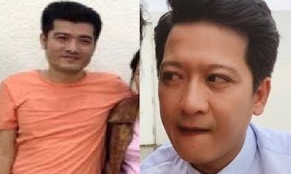 Chi tiết 'nhạy cảm' và sự thâm thúy của anh trai Trường Giang
