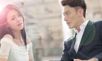 Kiểu đàn ông chỉ mang lại bất hạnh trong hôn nhân, phụ nữ đụng vào sẽ khổ trăm bề