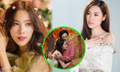Quế Vân tiết lộ gây sốc: 'Trường Giang chia tay Nam Em vì không có được điều quý giá nhất của người con gái'