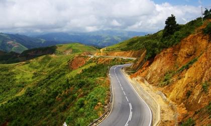 Những điểm du lịch đẹp ngỡ ngàng nhất định phải khám phá khi đến Điện Biên