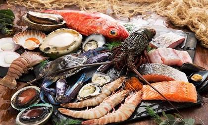 Hạn chế nguyên nhân bị ngộ độc với những món ăn không nên để qua đêm