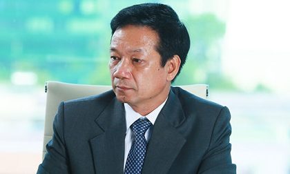 CEO Eximbank: Vụ mất 245 tỷ khó xảy ra nếu không có chữ ký của khách