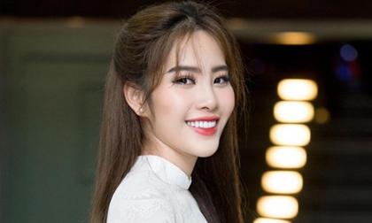 Phản ứng đầu tiên của Nam Em sau scandal tình ái 'gây bão' với Trường Giang