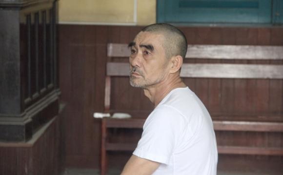 Trốn truy nã 16 năm, về nhà ăn giỗ thì bị bắt