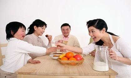 5 loại thực phẩm nguy hại cho cơ thể nếu sử dụng vào buổi sáng