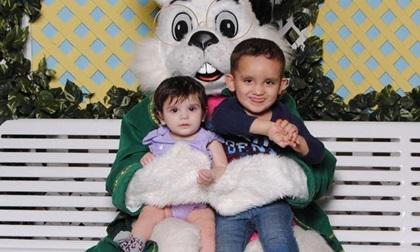 Bố qua đời vì tai nạn, hai đứa trẻ ở với mẹ nào ngờ phải chịu kết cục bi thảm