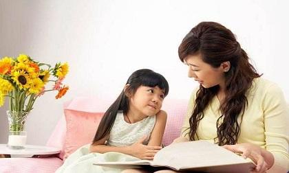 Kỹ năng dạy con thời hiện đại giúp con thêm ngoan hiền và thông minh hơn