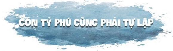 """nguyen tac """"ba khong"""" va cach day con doc dao cua tong thong donald trump - 4"""