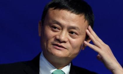 Hóa ra thời điểm hạnh phúc nhất của Jack Ma lại là khi chỉ kiếm được 300 nghìn đồng/tháng